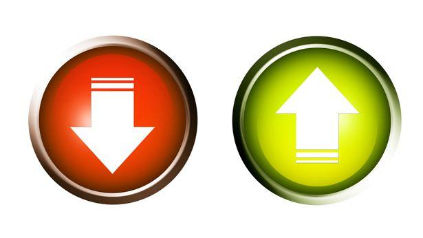 Блог анны александровны о бинарных опционах-8